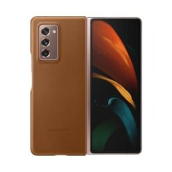Samsung Galaxy Z Fold2 Official Leather Cover price in Pakistan