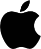 apple-logo-iphone-computer-icons-apple