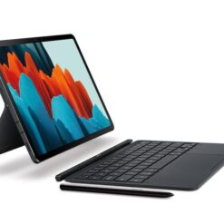 Samsung Official Galaxy Tab S7 Keyboard Cover price in Pakistan