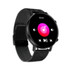 DT96 Smart Watch