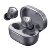 SoundPEATS Sonic True Wireless Earbuds Game Mode Price in Pakistan