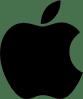 apple-logo-iphone-computer-icons-apple