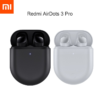 Redmi AirDots 3 Pro Gaming earbuds Best Price in Pakistan Rs.10999 at FONEPRO.PK
