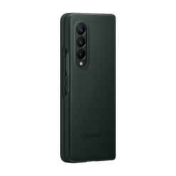 Samsung Galaxy Z Fold3 Official Silicone Cover