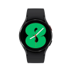 samsung galaxy watch 4 44mm price in pakistan Rs. 45999